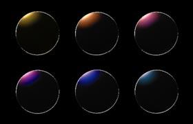 palettecolor-3.jpg