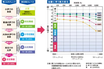 chart_img_001.jpg