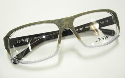 CIMG6540.JPG