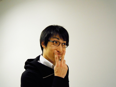 sasaki001.jpg