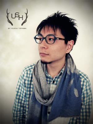 SHIN0313.jpg