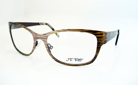 CIMG7083.JPG