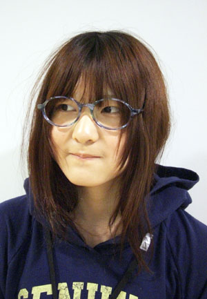 FUJISAWA11.jpg