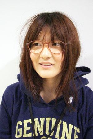 FUJISAWA9.jpg