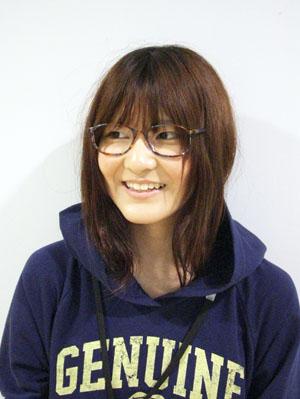 FUJISAWA10.jpg