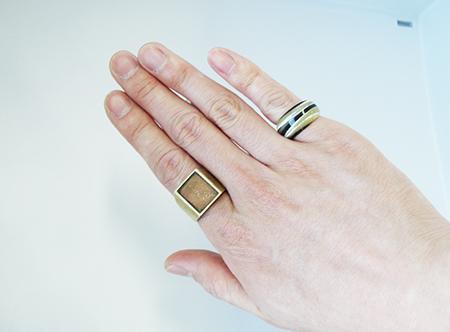 ring2.jpg