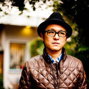 yuichitoyama.jpg