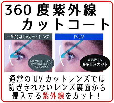 360度紫外線.jpg
